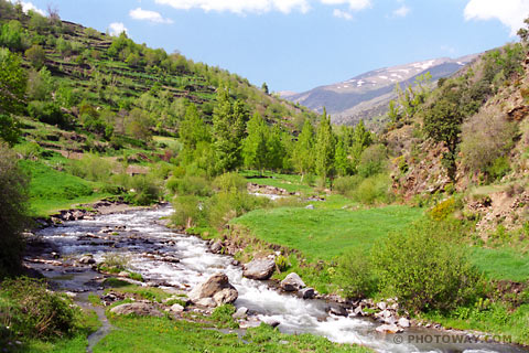 images Sierra Nevada photos of mountains of Sierra Nevada photo in ...
