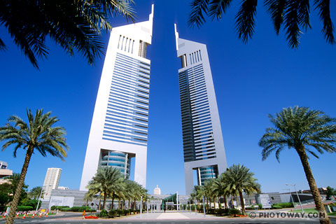 http://www.trekway.com/united-arab-emirates/images/EAU04_138-world-trade-center.jpg