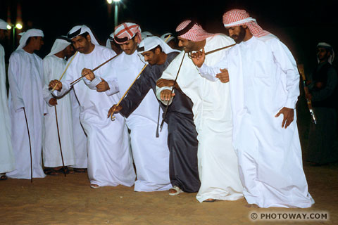 Image result for arab dancing